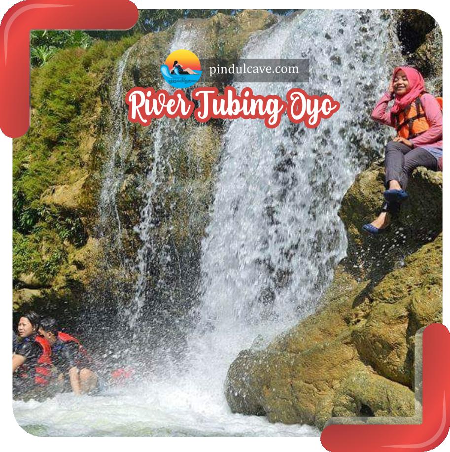 river tubing oyo